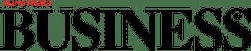 Logo Rijnstreek Business